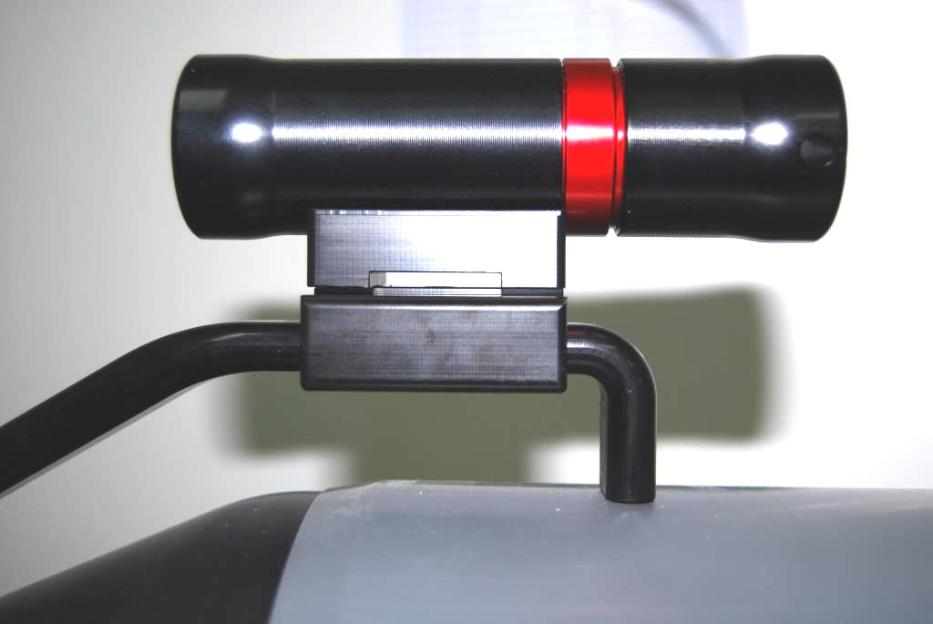 lampenhalterung-mit-lampe_04-tabelle