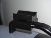 lampenhalter-clip-sc-519_01_tabelle