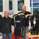 hm-diver-Team u. Bonex