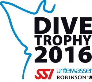 Dive_Trophy_2016_Logo