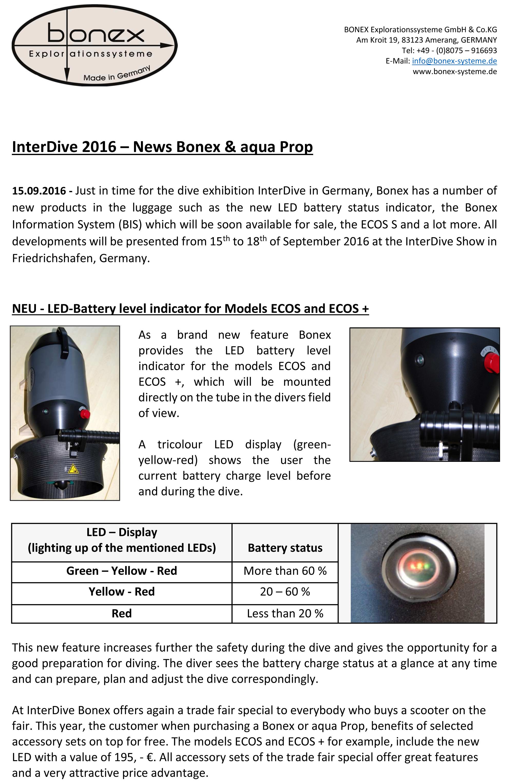 bonex-neuheiten-interdive-2016-eng-1