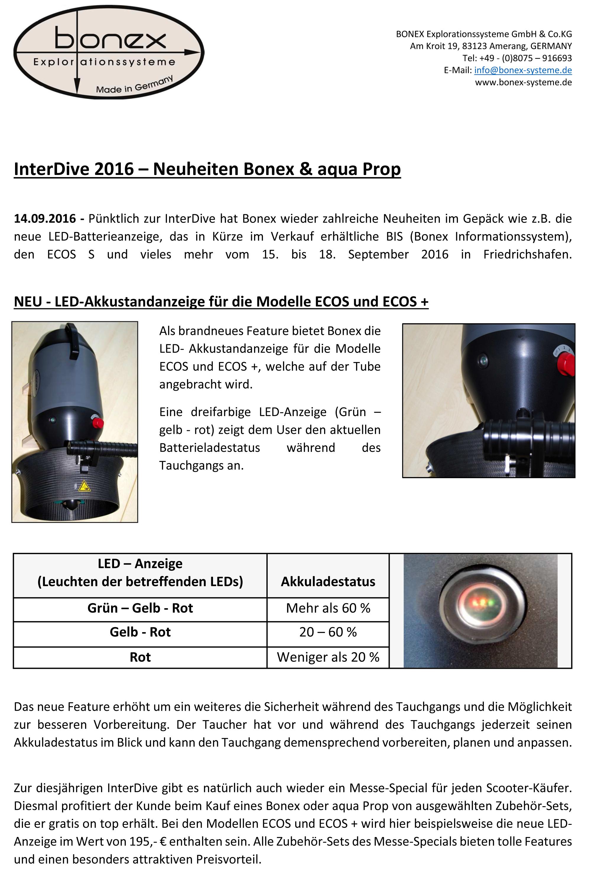 neuheiten-interdive-2016-de-1