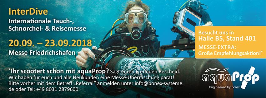 aquaprop_Messe_Banner851x315px_DE