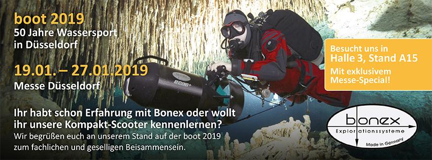 bonex_Messe Duesseldorf_Banner851x315px_DE